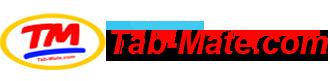 Tab-Mate.com